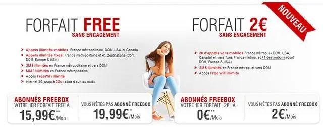 forfait_free_mobile