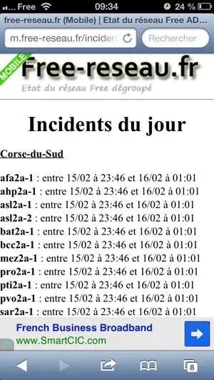 free_reseau1