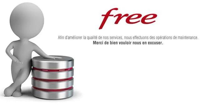 free_mobile_maintenance