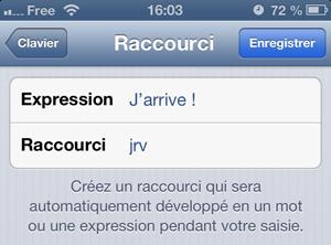 raccourci1