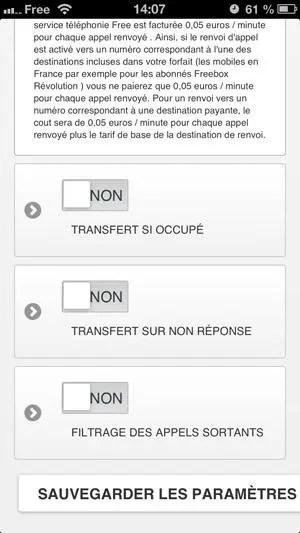transfert_ligne_free6