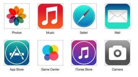 icones-ios-7-iphone-ipad-1_m