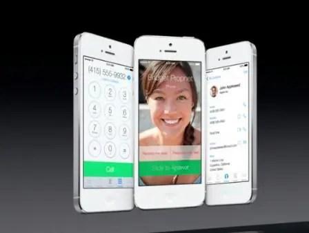 ios-7-iphone-ipad-ipod-20