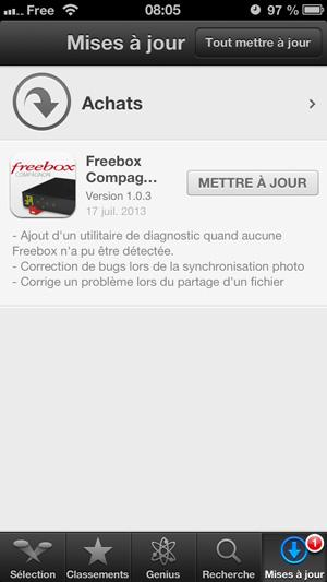 freebox_compagnon103_1