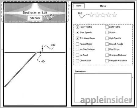 route-apple-brevet