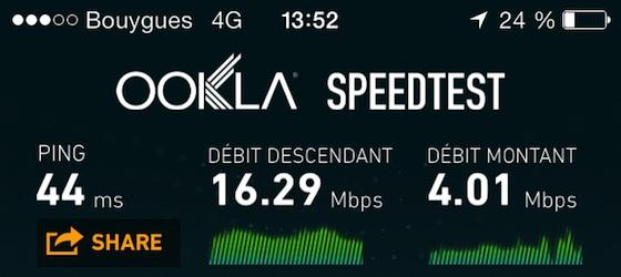 Bouygues-Telecom-4G-iPhone-5