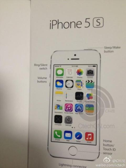 iphone-5s-lecteur-empreintes-digitales