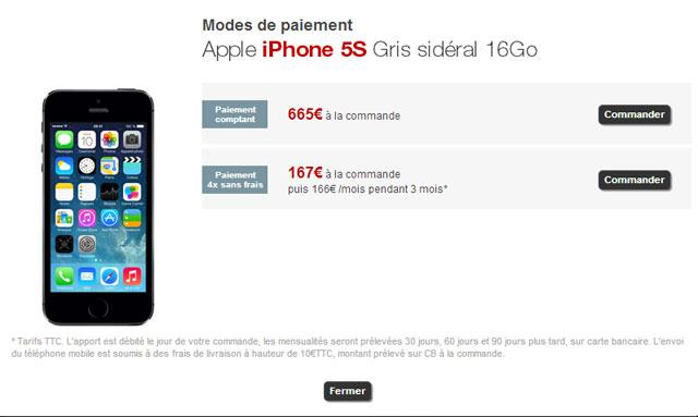 iphone5s-freemobile1