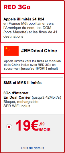 red-promo