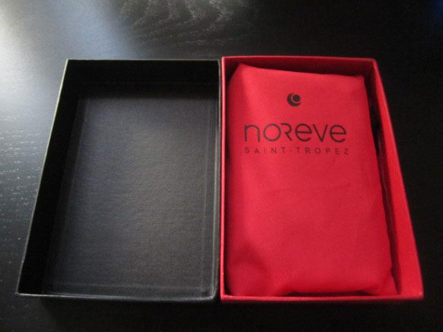 noreve-iphone5s-6