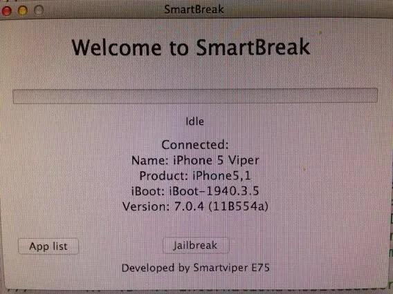 smartbreak-iphone-5-jailbreak-ios-7