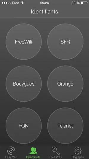 easy-wifi-3-1