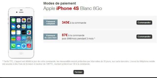 iphone4sfreemobile1