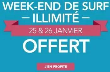 week-end-surf-illimite-bouygues-telecom