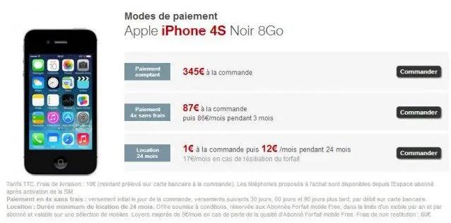 iPhone-4s-location-080ca