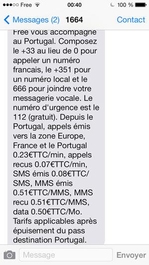 free-sms-portugal