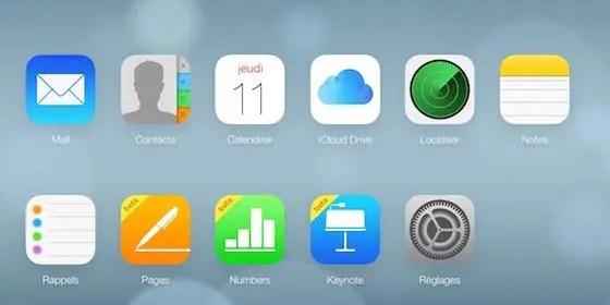 iCloud-Drive-Reglages