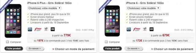iphone6chezfree