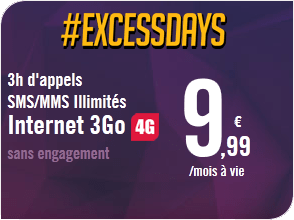 excess-days-virgin