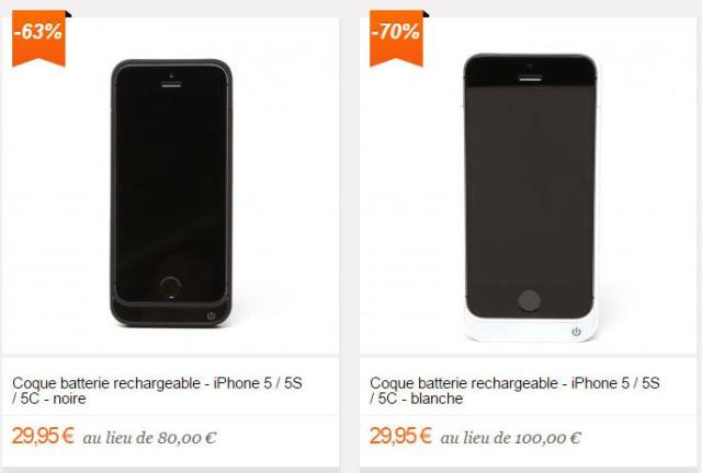 coque-iphone-rechargeable