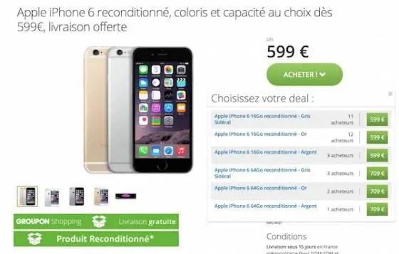 groupon-iPhone-6-560x357