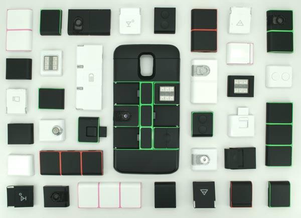 nexpaq-coque-iphone-protection-kickstarter-2