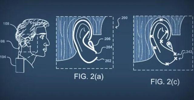 amazon-oreilles