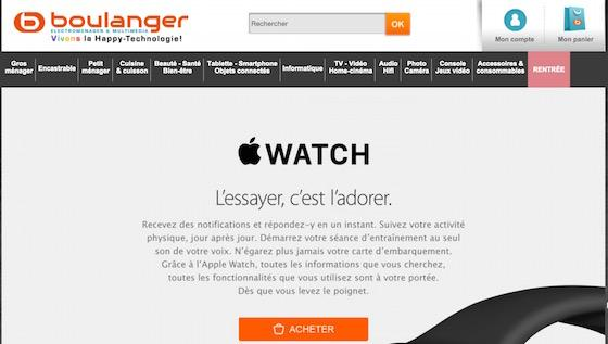Boulanger-Apple-Watch