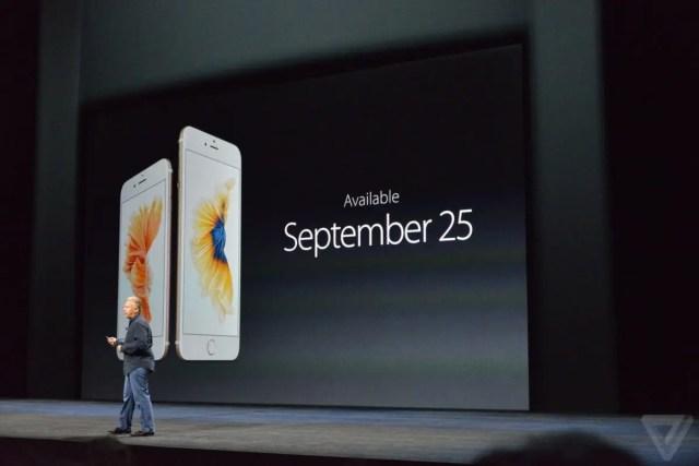 apple-iphone-6s-live-_2362