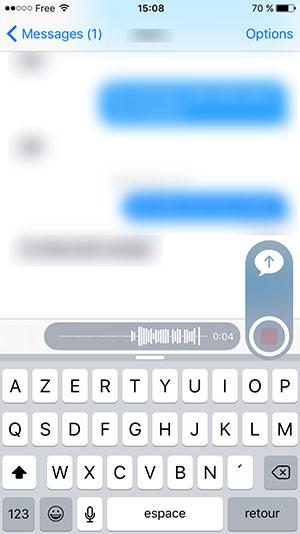 bug-message-iphone