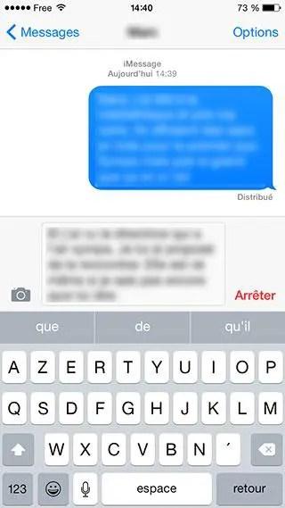 iphone-annuler-envoi-message2