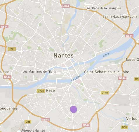 4Gplus-free-mobile-nantes