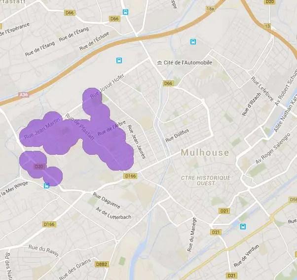 4Gplus-Free-mobile-mulhouse