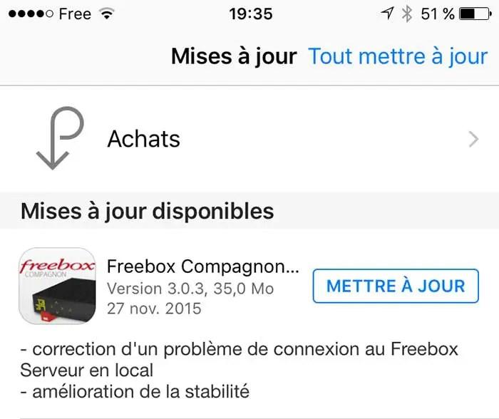 maj-freebox-compagnon-ios