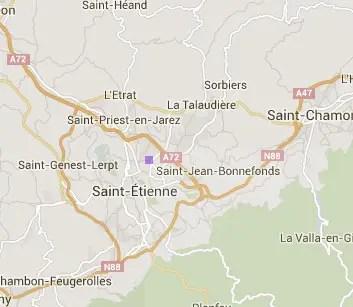 4G-plus-free-mobile-saint-etienne