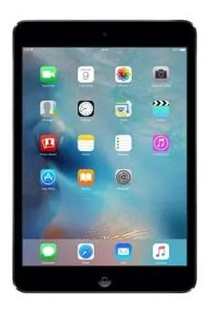 apple_ipad_mini_retina_wifi_16_go_gris_sideral_p1512078792674A_145025152