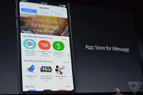 app-store-imessage