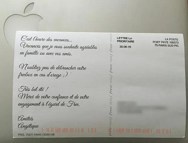 carte-postale-free1