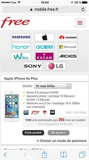 free-mobile-responsive3