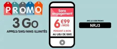 promo-forfait-3Go-nrj-mobile-iphone-1_m