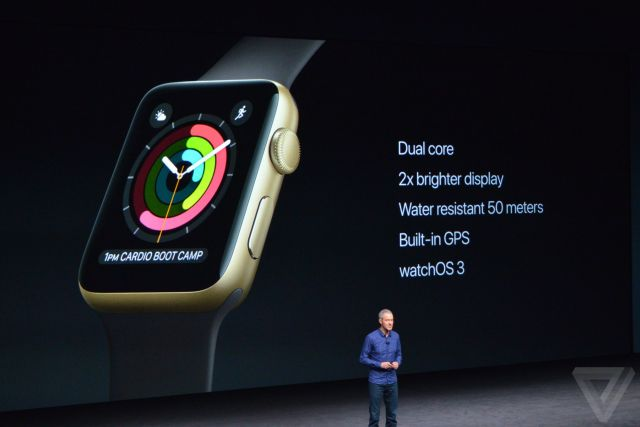 apple-iphone-watch-20160907-4332