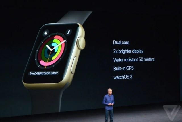 apple-iphone-watch-20160907-4332