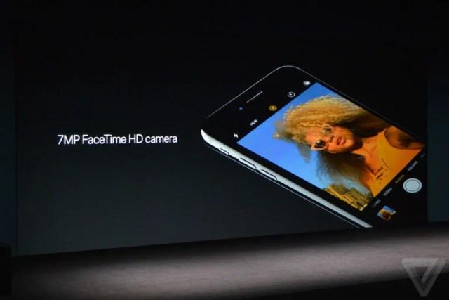 apple-iphone-watch-20160907-4894