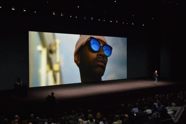 apple-iphone-watch-20160907-4980