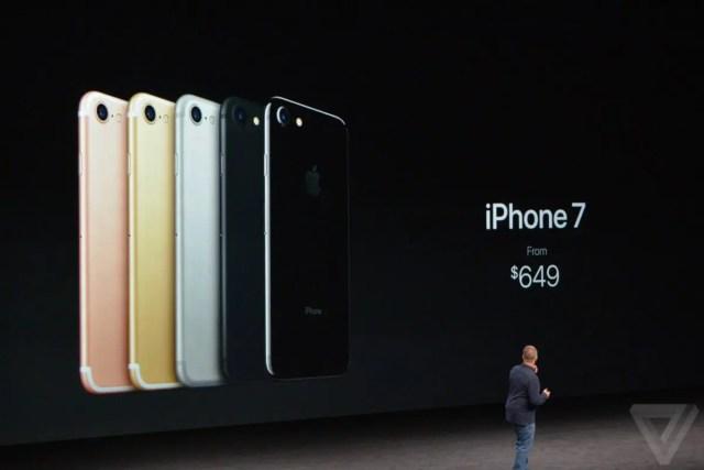 apple-iphone-watch-20160907-5627