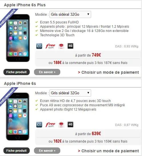 iphone6s-32go-freemobile