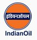 IOCL Recruitment 2017 Apply Online for 84 Trade & Technician Apprentice Vacancy at iocl.com