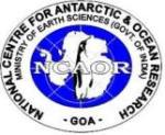 National Centre for Antarctic & Ocean Research (NCAOR) Recruitment 2016 For 05 Manager, Coordinator & Other Posts Vacancies