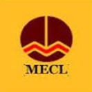 MECL Recruitment 2016 Apply Online for Accountant Posts at www.mecl.gov.in