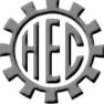 HECL Recruitment 2017 Apply online For 100 ITI & Diploma Trainee Vacancies at hecltd.com